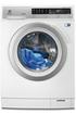 Electrolux EWF1408ME1
