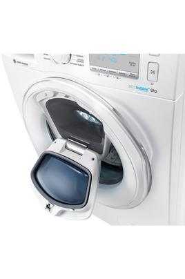 samsung ww8ek6415sw add wash samsung ww80k5413ww add wash - Samsung Ww8ek6415sw Add Wash