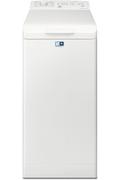 Electrolux EWT1262CW2