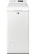 Electrolux EWT1274EWS