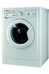 Indesit EWDC 6145 W FR