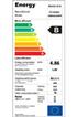 Indesit EWDC 6145 W FR photo 2