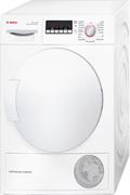 Bosch WTW84260FF