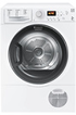 Hotpoint FTCF 97B 6HY photo 1