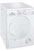 Siemens WT44E184FF