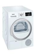 Siemens WT46G400FF