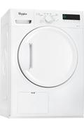 Whirlpool HDLX80311