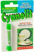 Cyanolit COLLE 1006