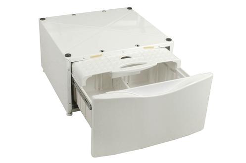 whirlpool tiroir amc 894 amc894. Black Bedroom Furniture Sets. Home Design Ideas