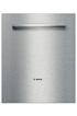 Bosch SMZ 2055