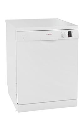 Bosch sms50e92eu sms50e92eu - Gros sel lave vaisselle ...