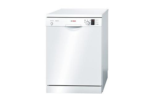 Bosch sms53e02eu - Gros sel lave vaisselle ...