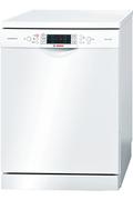 Bosch SMS69P22EU