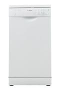 Bosch SPS50E42EU