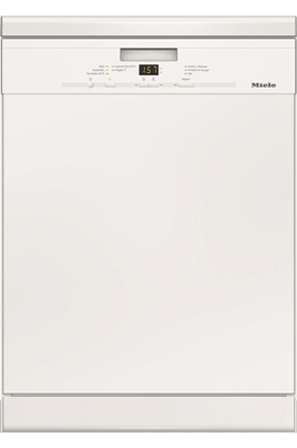 Miele g 4922 extraclean
