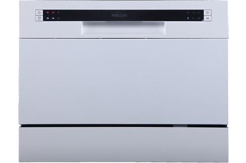Proline cdw 49n compact for Proline lave vaisselle