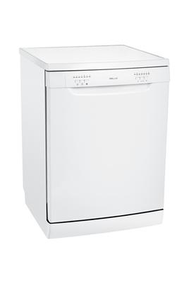 Proline dwp 1247 wh dwp 1247 wh - Gros sel lave vaisselle ...