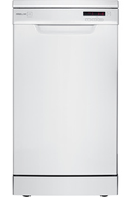Proline SDW 499A++WH