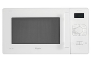 Whirlpool GT284WH