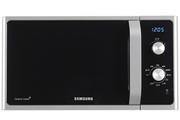 Samsung MG23F301EFS