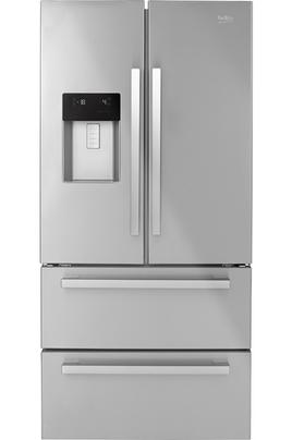 GNEDX - Réfrigérateur multi porte