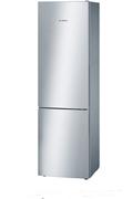 Bosch KGN39VL32 INOX