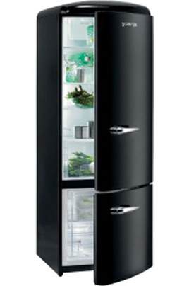 gorenje rk 60319 obk. Black Bedroom Furniture Sets. Home Design Ideas