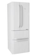 Réfrigérateur MultiPortes Pas Cher Frigo French Door - Réfrigérateur multi porte