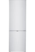 Proline PLC 330 W-F-1