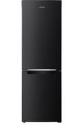 Samsung RB30J3000BC
