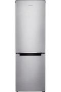 Samsung RB30J3000SA SILVER