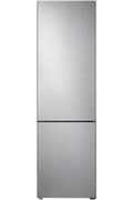 Samsung RB37J5000SA SILVER
