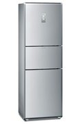Siemens KG38QAL30 INOX