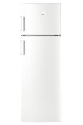 destockage refrigerateur congelateur escaped fragment l destockage refrigerateur congelateur. Black Bedroom Furniture Sets. Home Design Ideas