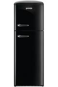 Gorenje RF 60309 OBK