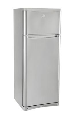 Achat r frig rateur congelateur r frig rateur froid - Refrigerateur grande largeur sans congelateur ...