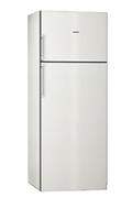 Siemens KD46NVW20