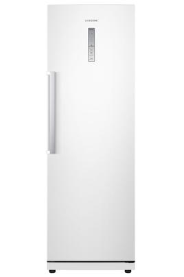Samsung RR35H6100WW