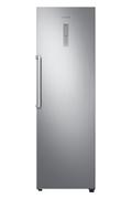 Samsung RR39M7130S9/EF