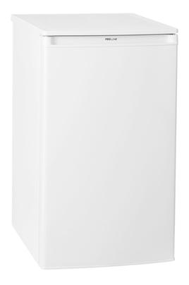 Refrigerateur 1 porte pas cher achat categorie for Refrigerateur sous plan pas cher