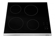 Airlux TV840C