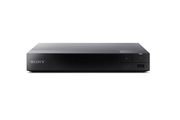 Sony BDPS1500B.EC1