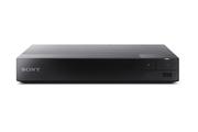 Sony BDPS4500B