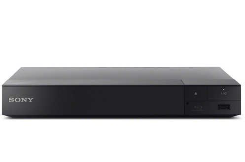 LECTEUR BLU-RAY SONY BDPS6500