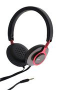 Philips SHL5500 NOIR