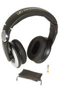 Sennheiser HD 205-II DJ