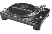 Audio Technica ATLP1240