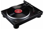 Audio Technica ATLP5