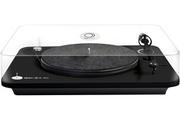 Elipson ALPHA100 RIAA BLACK