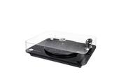 Elipson OMEGA100 RIAA BT BLACK